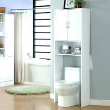 nautical bathroom furniture. Nautical Bathroom Storage Cabinets Cabinet Home Depot Over The Furniture T