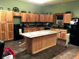 cabinet replacement doors replacement cabinet doors and drawer fronts kitchen replacement doors for cabinets home depot