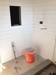 Small Picture 209 best Bathroom Wall Pattern Tile Ideas images on Pinterest