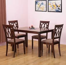 office kitchen furniture. Furniture Online Living Room Office And Dining Sets Nilkamal Table Set Kitchen