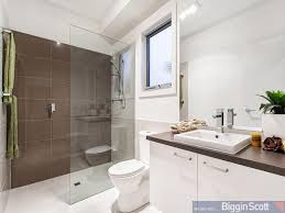 design small space solutions bathroom ideas. Craig Gibson\u0027s Inspiration Board - Smart Small Space Solutions Australia | Hipages.com.au Aussie Interior Style Pinterest Garden Photos, Bathroom Design Ideas M