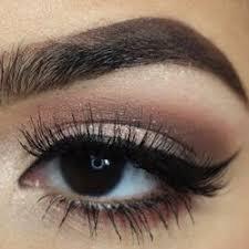 mac cosmetics macy s center city makeup artists 1300 market st avenue of the arts south philadelphia pa phone number yelp