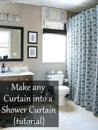 length of shower curtain shower curtain extender cool shower curtain measurements lengths length extender liner shower