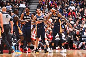 New Orleans Pelicans Depth Chart The New Orleans Pelicans Most Disappointing Player Thus Far
