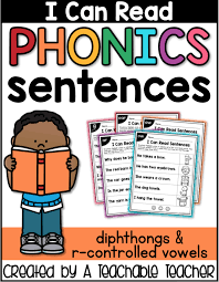 Phonics printable worksheets and activities (word families). 4 Books I Can Read Phonics Sentences Worksheet Words Exercise Book For 5 10 Kids In Kindergarden Free Shipping Cleaning Brushes Aliexpress