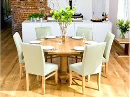 dining tables ikea round dining table and chairs folding set lamp within sets white room