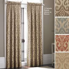 burgundy shower curtain sets. dillards shower curtains | beige curtain lime green burgundy sets