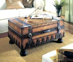 medium size of amazing chest coffee table for living room home r trunk with havertys southport