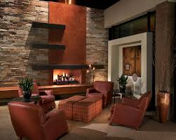 Small Picture 55 best Fireplace redesign images on Pinterest Fireplace ideas