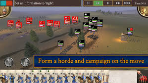 10 best real time strategy games for
