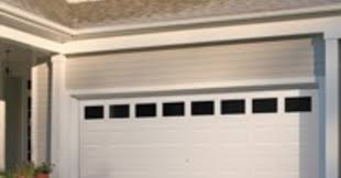 squeaky garage doorGarage Door Maintenance  Bob Vila