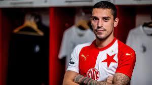 Transfer haberleri: Nicolae Stanciu, Galatasaray'ın yeni Hagi'si olmaya  hazır - Ajansspor.com