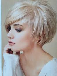 Hairstyle For Women With Short Hair the 25 best layered bob hairstyles ideas layered 7487 by stevesalt.us