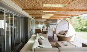 covered patio ideas make the most of