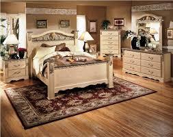 lovely fine ashley bedroom sets tricks to discontinued ashley bedroom set bedroom ideas