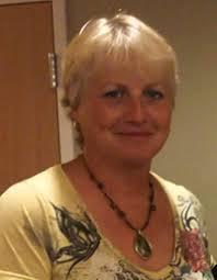 Roberta A. Maloney | The Berne Witness