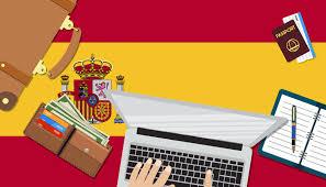 """Résultat de recherche d'images pour """"LV1 espagnol"""""""