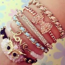Image result for fashion accessories