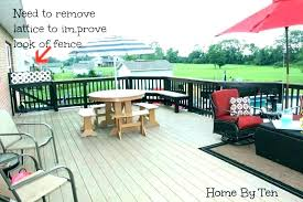 outdoor carpet for decks waterproof outdoor carpet for decks water resistant rugs home rug fl indoor