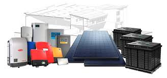 Image result for gcl solar panels