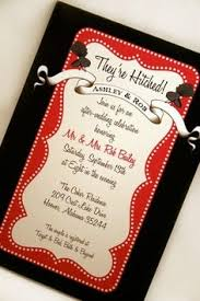 reception only invitation wording wedding help & tips Wedding Reception Only Invitations reception only invitation wording wedding help & tips pinterest invitation wording, wedding and weddings wedding reception only invitations wording