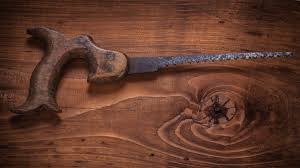 antique hand saw types. an introduction to hand saws antique saw types a