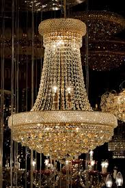stunning contemporary and ont glass chandelier