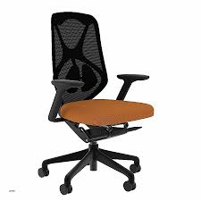 office chair guide. Office Chair Guide Furniture Ergonomics Position Incredible U How To A Desk