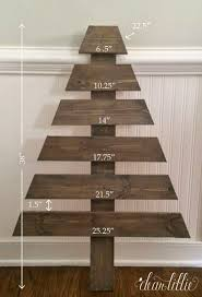 pallet painting ideas christmas. rustoleum\u0027s weathered gray and then topped that with minwax\u0027s provincial pallet painting ideas christmas