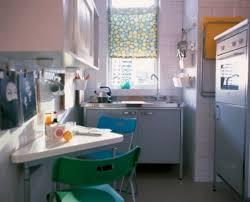 basement apartment design ideas. Kitchen Makeovers Basement Design Picture Your Small Apartment Renovation Ideas