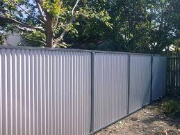 corrugated sheet metal fence pictures of corrugated metal fence corrugated sheet metal privacy fence