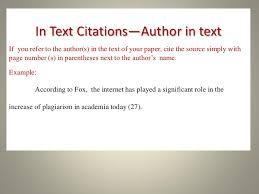 citations in essay citations essay book custom paper example 1934 words