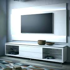 wall mounted flat screen cabinets panel units stunning tv mount instructions scr
