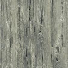 vinyl flooring with cork backing supreme vinyl flooring gray with cork back armstrong vinyl plank flooring with cork backing