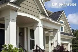 Lp Smartside Coverage Chart Lp Smart Siding Housegarner Co