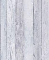 Wood Pattern Wallpaper Interesting Decorating Design