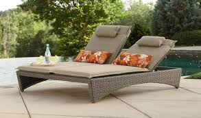lounge chairs for patio. Lounge Chairs Patio Deck \u2022 Ideas For