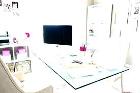 trendy office accessories. Desks: Cute Office Desk Accessories Gold Supplies Medium Size Of S Cheap: Trendy E