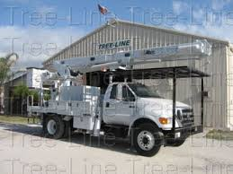 images of altec bucket trucks 200 wiring diagrams wire diagram altec bucket trucks further well altec bucket trucks wiring diagrams altec bucket trucks further well altec bucket trucks wiring diagrams