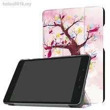 Bao Da Kèm Dây Đeo Cho Máy Tính Bảng Asus Zenpad Z8s 7.9 - Inch P00j giảm  chỉ còn 288,400 đ