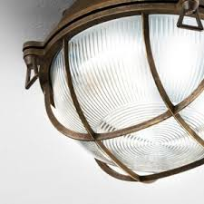 outdoor ceiling lights. Outdoor Ceiling Fittings Lights