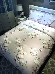 ikea bed sheets king size king ikea bed linen king size