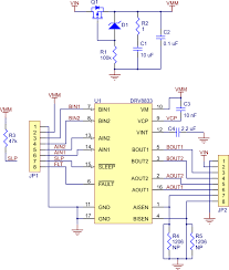 dual voltage single phase motor wiring diagram wirdig single phase motor wiring diagram in addition single phase motor