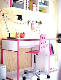 kids office desk. Pink Kids Desk Office Chairs Home Design Magazines List  . F