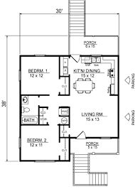 beach style house plan beds baths plans home seaside coastal bungalow homes farmhouse family luxury floor with photoore living southern one s