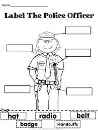 family members worksheet   Ideas for the House   Pinterest also 35 best Games for English learners images on Pinterest furthermore LAUSD   Beyond The Bell Branch likewise Free ESL  EFL printable worksheets and handouts likewise A few day ago we celebrated Career Day  We had some great also 190 best other s s  images on Pinterest   English  English grammar moreover munity helpers cut paste worksheet  3    Best of Preschool moreover  further Free ESL  EFL printable worksheets and handouts besides Free ESL  EFL printable worksheets and handouts further 13 best Cosas para ponerme images on Pinterest   Printable. on esl kids worksheets jobs occupations actions ps occupation for kindergarten