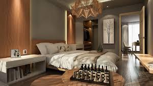 Top 3 Tips Voor Het Inrichten Van Een Rustige Slaapkamer