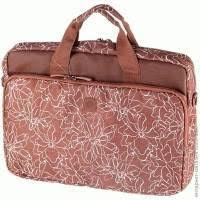 <b>Сумки</b> для ноутбуков - купить <b>сумку</b> для ноутбука недорого в ...