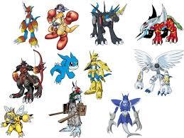 Digimon Armor Evolution Chart Wormmon Digivolution Chart All Digidestined Evolutions Chart