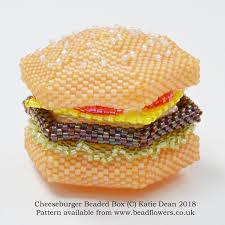 cheeseburger pattern. Brilliant Cheeseburger Image 0 Throughout Cheeseburger Pattern A